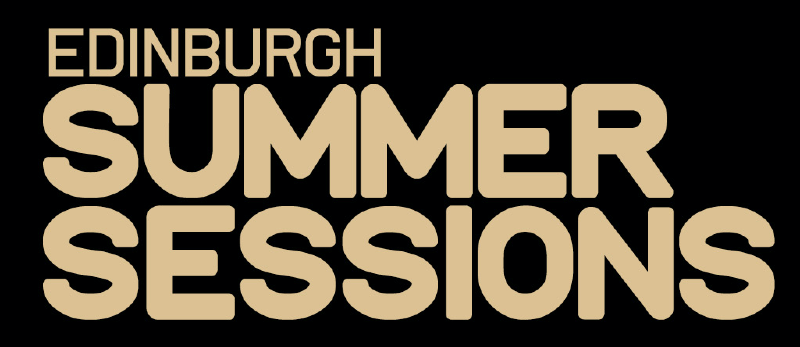 Just 40 days to go until Summer Sessions in Princes Street Gardens