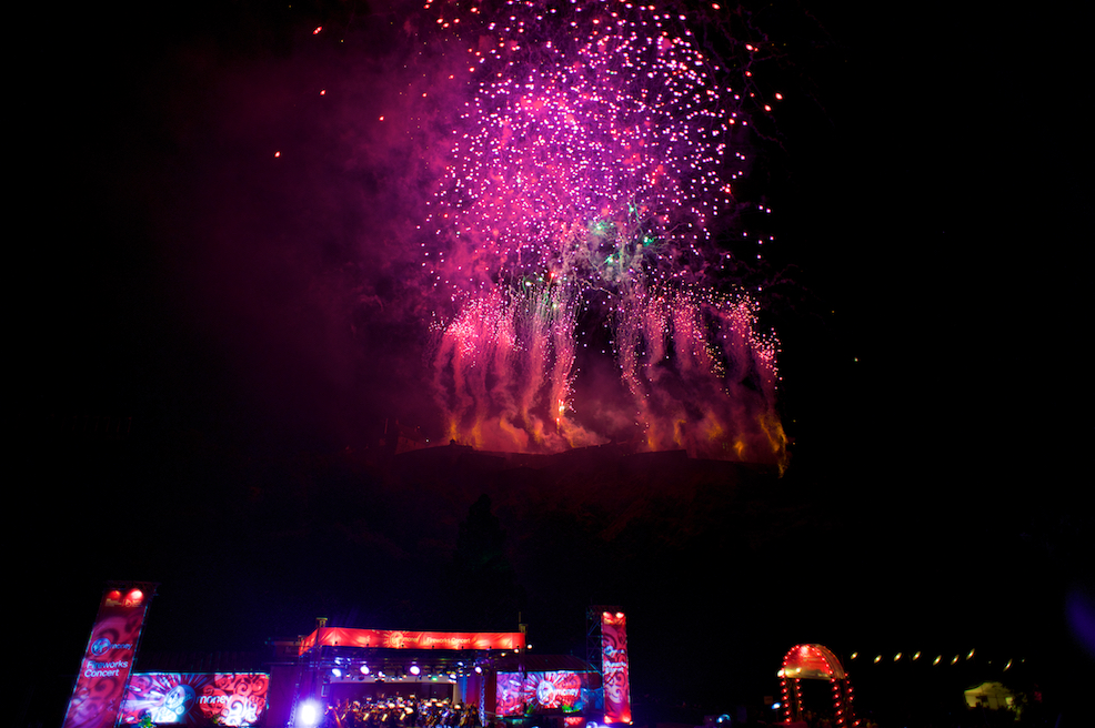 virgin-money-fireworks-concert-edinburgh-castleedinburgh-international-festival-edinburgh-castle-29th-august-2016-10
