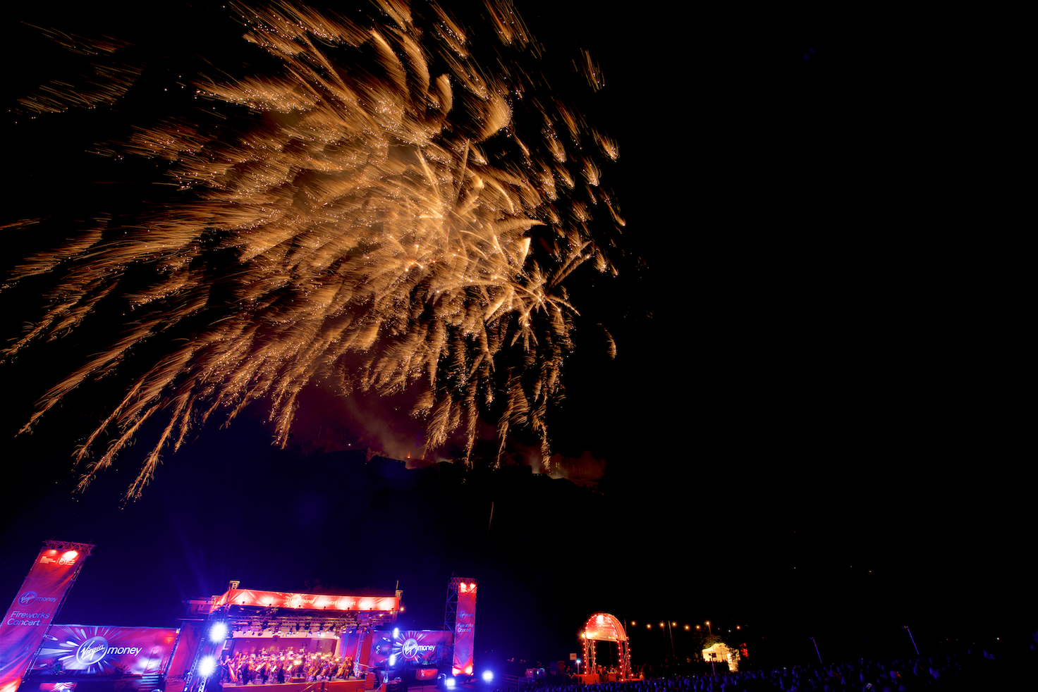 virgin-money-fireworks-concert-edinburgh-castleedinburgh-international-festival-edinburgh-castle-29th-august-2016-6