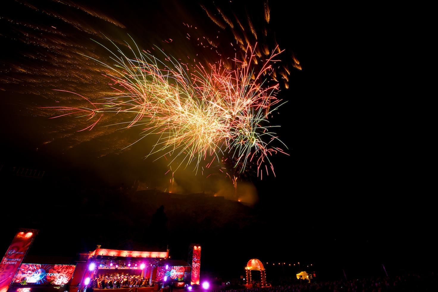 virgin-money-fireworks-concert-edinburgh-castleedinburgh-international-festival-edinburgh-castle-29th-august-2016-8