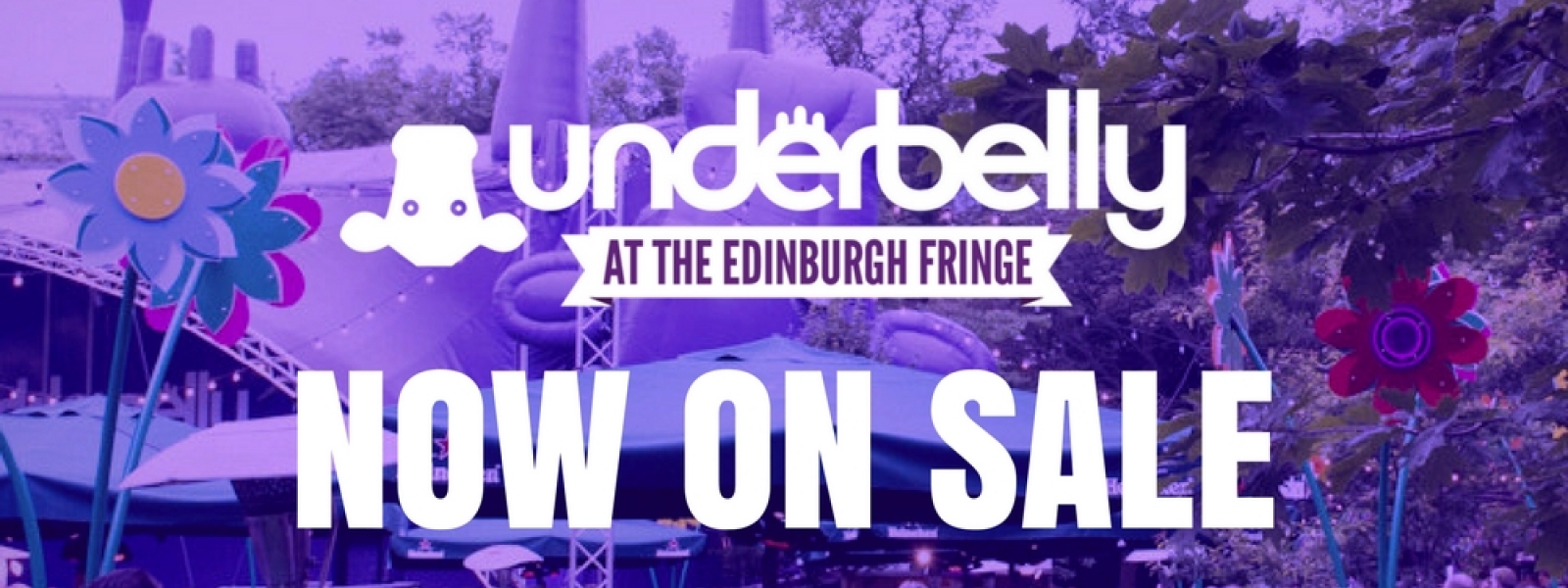 Underbelly Listings release for 11 May