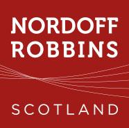 nordoff-logo-small