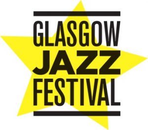 GLASGOW JAZZ FESTIVAL BEGINS TONIGHT
