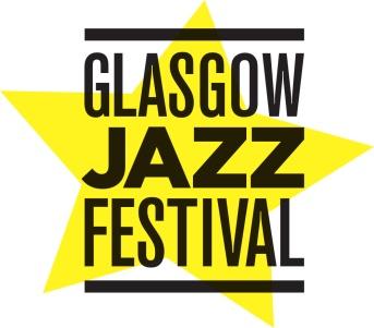 t2sy_Jazzfest